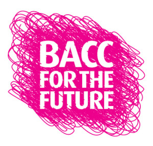 BACC_For_The_Future_Magenta_Logo