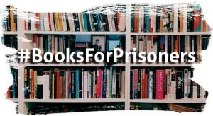 Books for Prisoners