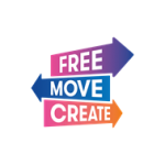 FreeMoveCreate
